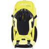 EVOC FR Enduro fietsrugzak 16 L geel/zwart